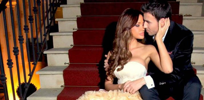 Adrian Cristea vrea sa se casatoreasca cu Bianca