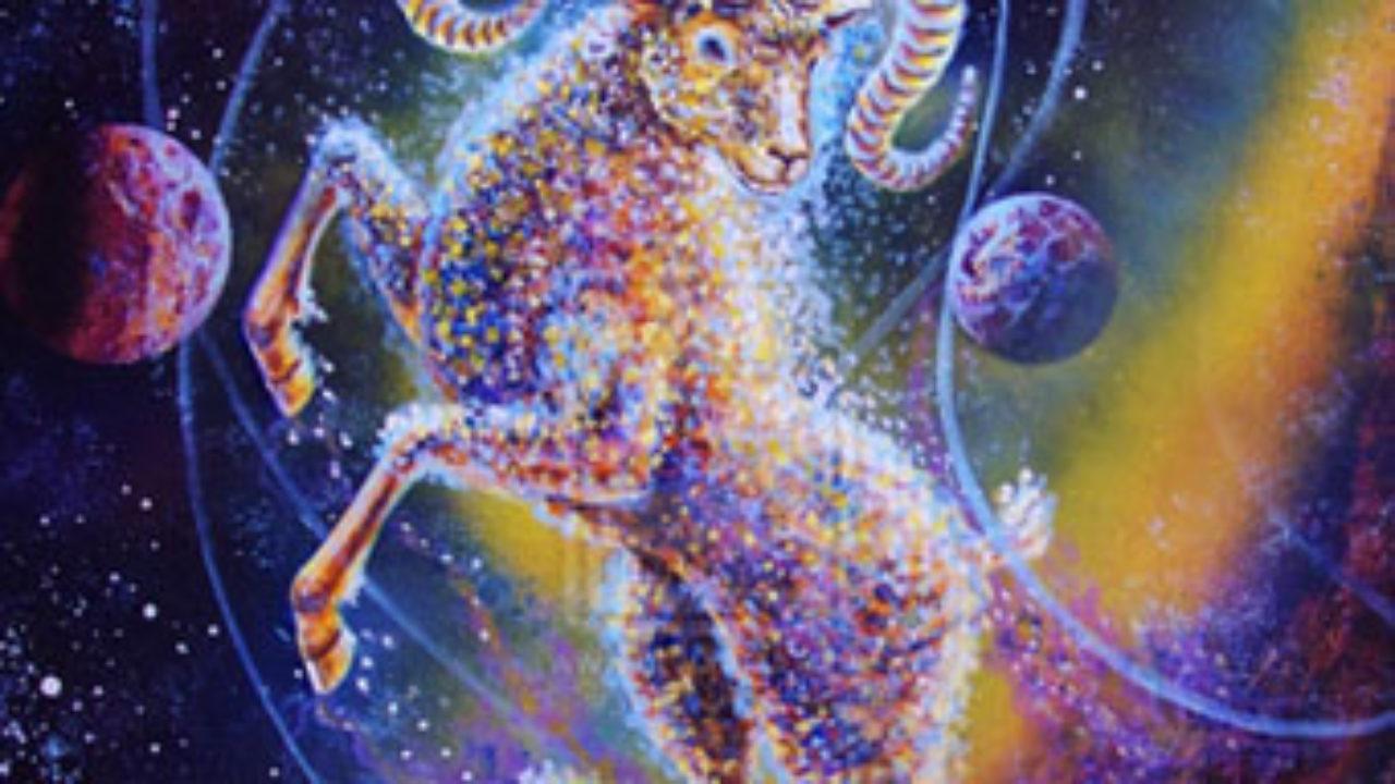 horoscop berbec balanta compatibilitate
