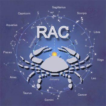 Compatibilitate Rac - Capricorn
