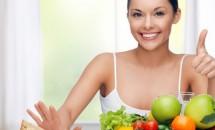 Dieta Scarsdale - cat slabesti si cum te mentii