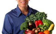 Dieta de atac de 7 zile a doctorului Joel Fuhrman