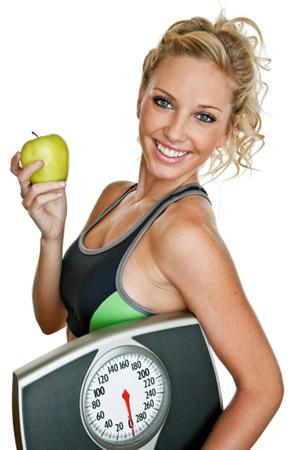 Dieta personalizata pentru tipul tau de corp