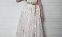 Rochii de mireasa Vivienne Westwood toamna-iarna 2014