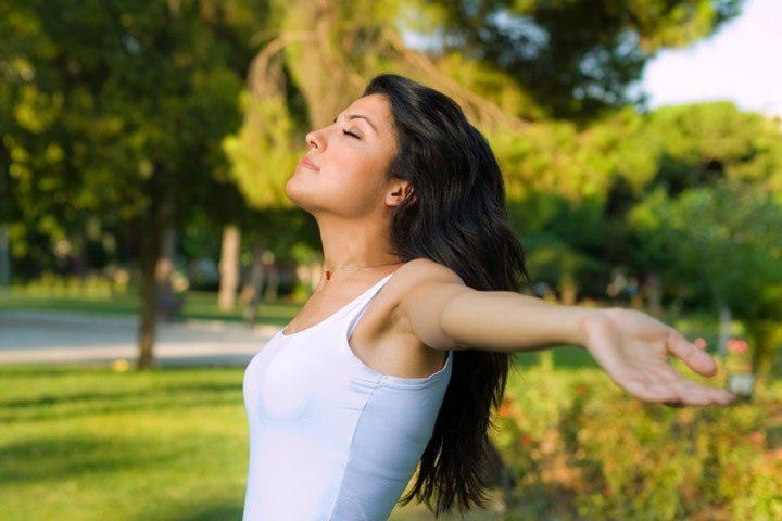 Solutii pentru energizarea corpului