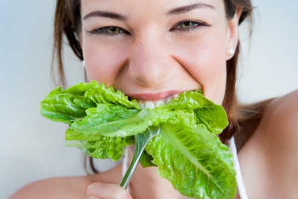 Top 3 cele mai sanatoase diete
