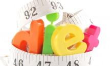 Dieta de 7 zile bazata pe calorii