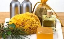 6 produse pentru ingrijirea parului facute in casa