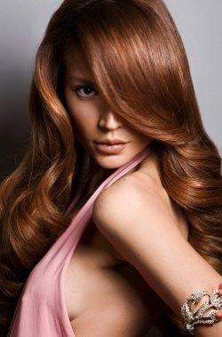 suvite pentru brunete