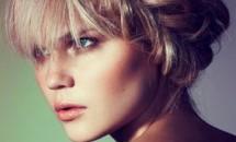 10 tipuri de impletituri de par