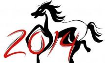 Anul Calului de Lemn