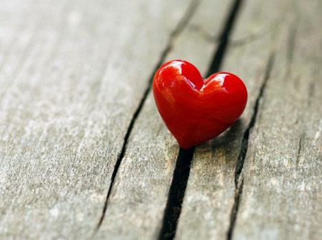 Ce este iubirea