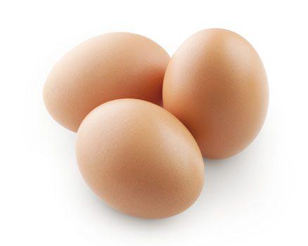 Ce inseamna cand visezi oua