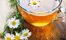 Cele mai bune ceaiuri pentru detoxifiere