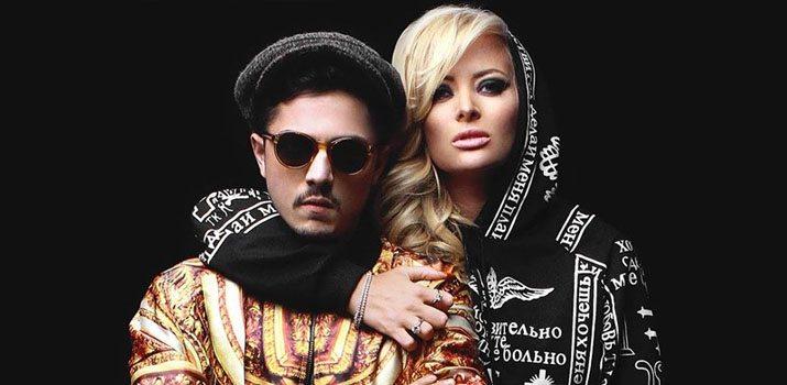Delia a lansat videoclipul melodiei Ipotecat