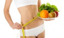 Dieta Atkins pe faze pentru a slabi 7 kg in 2 saptamani