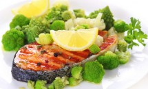Dieta DASH - dieta pentru scaderea tensiunii arteriale