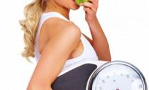 Dieta cu mere accelereaza arderea grasimilor