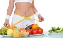 Dieta disociata - cura de slabire pentru 7 zile