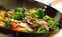 Dieta ketogenica - meniu zilnic si alimente permise