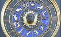 Horoscopul lunii martie 2014
