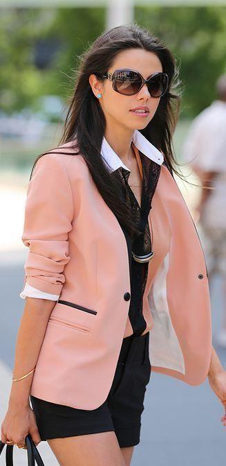 Jachete de vara pe care trebuie sa le ai