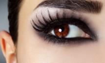 Ochi mai mari prin machiaj usor de realizat