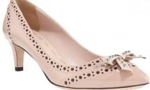 Cele mai bune modele de pantofi pentru cele cu picioare late