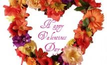 Valentine's Day - Ziua Indragostitilor