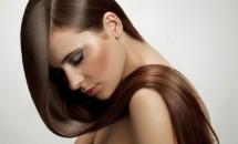 Cum sa alegi culoarea de par potrivita pentru pielea palida si ochii caprui