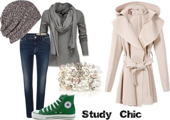 haine facultate
