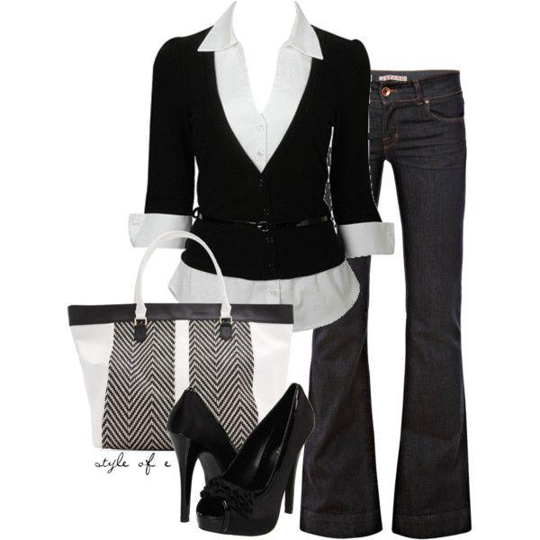 haine pentru birou casual
