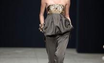 Tendintele in materie de moda pentru primavara-vara 2014