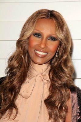 nuante de brunet pentru femeile peste 50 ani