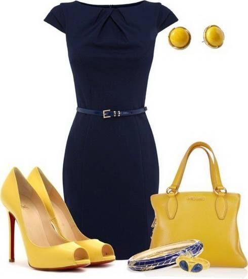 rochie business pentru femei