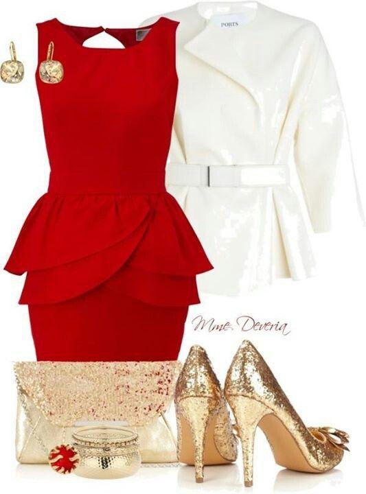 rochie rosie cununia civila