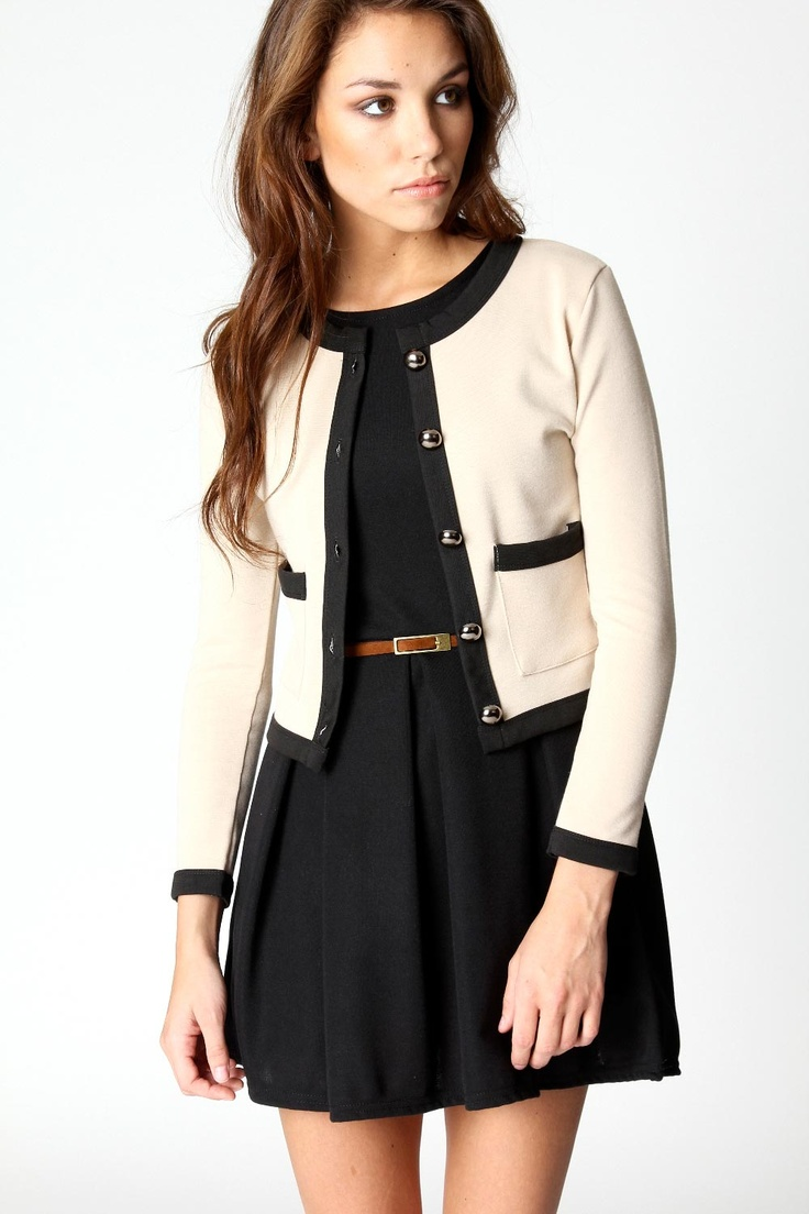 Fashionable women's clothing for your closet. Style is an important part of who you are as a person. Find women's clothing that will create a wardrobe for any taste with Kmart's amazing selection of .