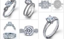 7 dintre cele mai frumoase modele de inele de logodna
