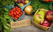 Alimente organice pe care trebuie sa le cumperi