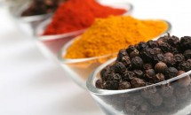 Alimente si condimente bune pentru sanatatea creierului