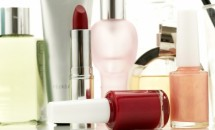 Cand expira produsele cosmetice, mai exact?
