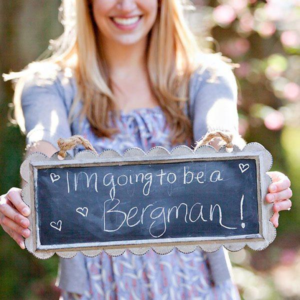 Cateva moduri creative prin care iti poti anunta logodna