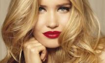 Cum sa obtii un blond auriu