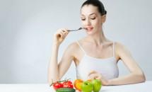 Cura pentru detoxifierea organismului cu fructe si legume