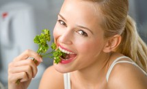 Detoxifiere simpla pentru o viata ocupata