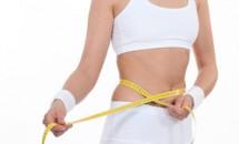 Dieta balerina - o dieta echilibrata