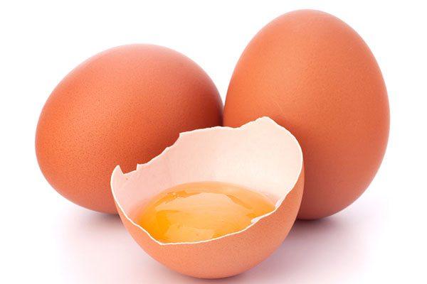 Dieta Cu Ouă Fierte: Slăbești 10 Kilograme într-o Săptămână   Libertatea   Libertatea