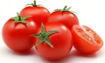 Dieta cu rosii - principii de baza