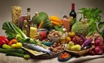 Dieta mediteraneana pe zile - plan complet