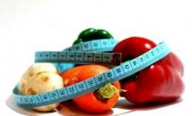 Diete de slabit rapide