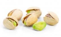 Farmacia alimentelor lupta cu colesterolul